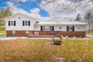 Property for sale at 6316 Miller Church Road, Johnstown,  OH 43031
