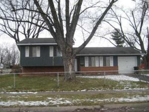 Property for sale at 5121 Sedalia Drive, Columbus,  OH 43232