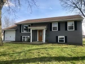 Property for sale at 1001 Belford Avenue, Columbus,  OH 43207