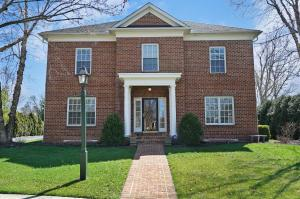 Property for sale at 3570 Drayton Hall S, New Albany,  OH 43054