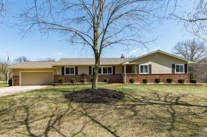 Property for sale at 16345 E State Route 37, Sunbury,  OH 43074