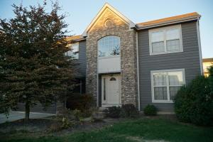 Property for sale at 7468 Liberton Place, Worthington,  OH 43085