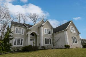 Property for sale at 2690 Aikin S Circle, Lewis Center,  OH 43035