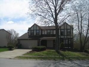 Property for sale at Columbus,  OH 43235