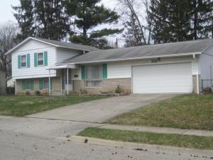 Property for sale at 202 W Selby Boulevard, Worthington,  OH 43085