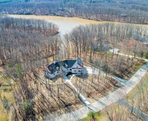 Property for sale at 8117 Manitou Drive, Westerville,  OH 43081
