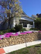 Property for sale at 22 E Tulane Road, Columbus,  OH 43202