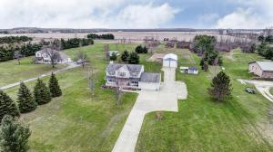 Property for sale at 14640 Hartford Road, Sunbury,  OH 43074