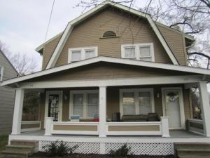 Property for sale at 882 Sheridan Avenue, Bexley,  OH 43209