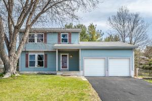 Property for sale at 421 Oriole Court, Pickerington,  OH 43147