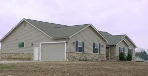 Property for sale at 5243 Johnstown-Utica Road, Johnstown,  OH 43031