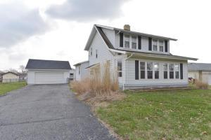 Property for sale at Groveport,  OH 43125