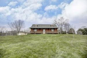 Property for sale at Hopewell,  OH 43746