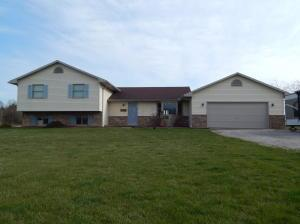 Property for sale at 12099 Duncan Plains NW Road, Johnstown,  OH 43031