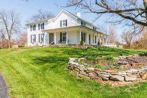 Property for sale at 2710 Bridlewood Street, Circleville,  OH 43113