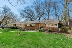 Property for sale at 415 Stanbery Avenue, Bexley,  OH 43209