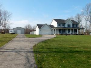 Property for sale at 6509 Dutch NW Lane, Johnstown,  OH 43031