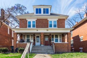Property for sale at Columbus,  OH 43223