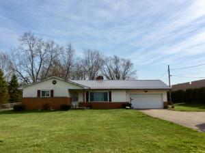 Property for sale at 1443 Stringtown Road, Grove City,  OH 43123