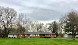 Property for sale at 26465 State Route 159, Circleville,  OH 43113