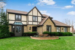 Property for sale at Columbus,  OH 43220