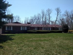 Property for sale at 177 Canterberry SW Lane, Reynoldsburg,  OH 43068