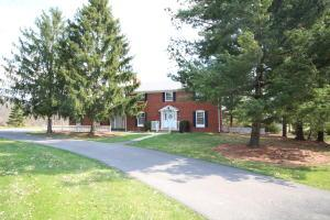 Property for sale at 3463 E Orange Road, Lewis Center,  OH 43035