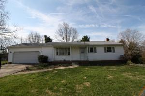 Property for sale at 2279 N Glenn NE Drive, Lancaster,  OH 43130