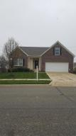 Property for sale at 420 Sunbury Meadows Drive, Sunbury,  OH 43074