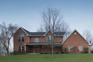 Property for sale at Springfield,  OH 45503