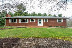 Property for sale at 1931 N Galena Road, Sunbury,  OH 43074