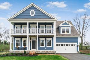 Property for sale at 1201 Mcclish Court, Grove City,  OH 43123