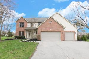 Property for sale at 6075 S Old State Road, Lewis Center,  OH 43035