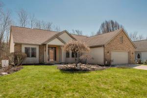 Property for sale at 307 Fallriver Drive, Reynoldsburg,  OH 43068