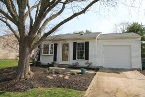 Property for sale at 1000 Discovery Drive, Worthington,  OH 43085