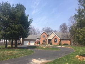 Property for sale at 31 Hillgate Road, Johnstown,  OH 43031