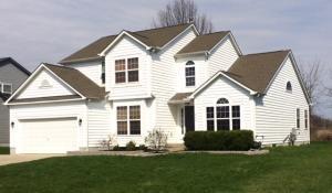 Property for sale at 996 Fortkort Drive, Reynoldsburg,  OH 43068