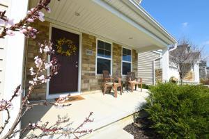 Property for sale at 8985 Emerald Hill Drive, Lewis Center,  OH 43035