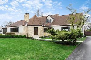 Property for sale at Upper Arlington,  OH 43221