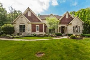 Property for sale at 735 Hawksbury Way, Powell,  OH 43065