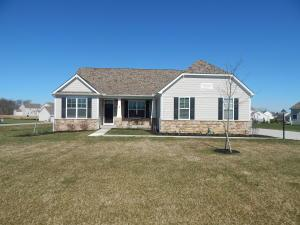 Property for sale at Ostrander,  OH 43061