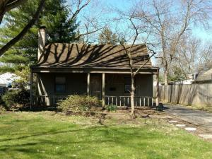 Property for sale at 235 N Roosevelt Avenue, Bexley,  OH 43209