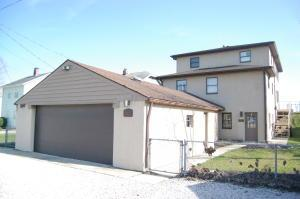 Property for sale at Millersport,  OH 43046