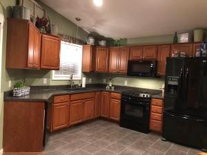 Property for sale at Richwood,  OH 43344