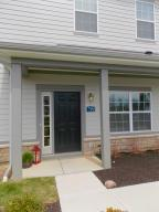 Property for sale at 715 Redwood Lane, Lewis Center,  OH 43035