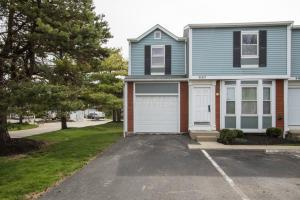 Property for sale at 997 Annagladys Drive R1, Worthington,  OH 43085