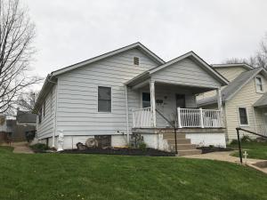 Property for sale at 817 E Chestnut Street, Lancaster,  OH 43130
