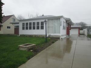Property for sale at 1448 Byron Avenue, Columbus,  OH 43227
