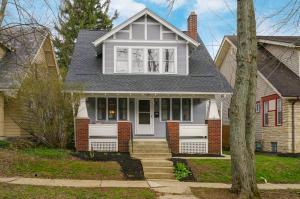 Property for sale at 39 E Longview Avenue, Columbus,  OH 43202