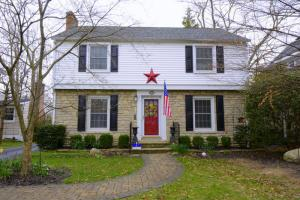 Property for sale at 325 Acton Road, Columbus,  OH 43214